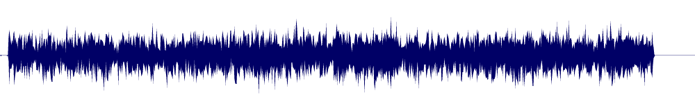 waveform of track #103416