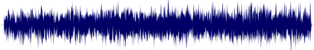 waveform of track #103418