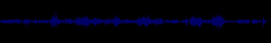 waveform of track #103423