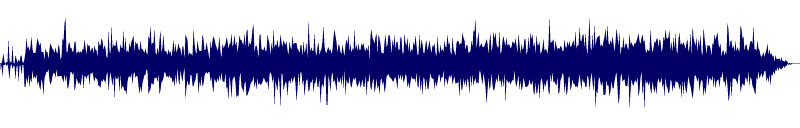 waveform of track #103426