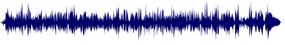 waveform of track #103427