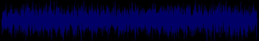 waveform of track #103429