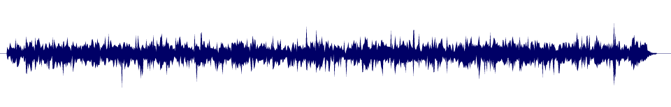 waveform of track #103433