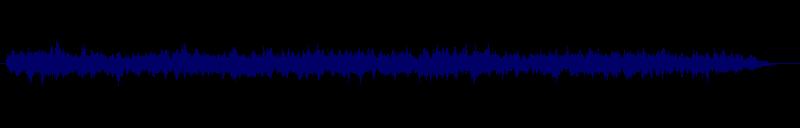 waveform of track #103437