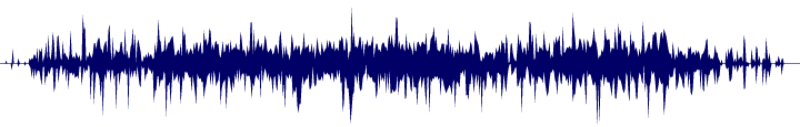 waveform of track #103438