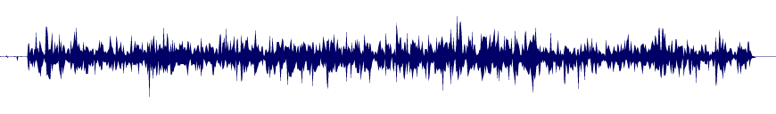 waveform of track #103439