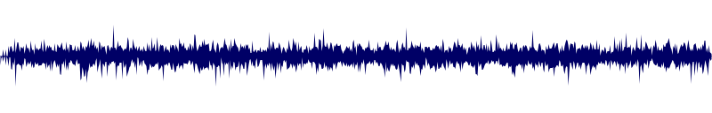 waveform of track #103448