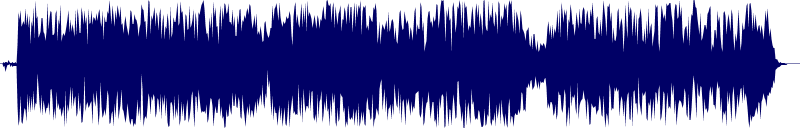 waveform of track #103449