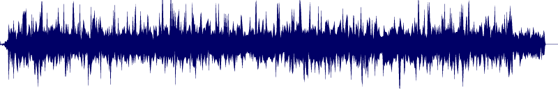 waveform of track #103451