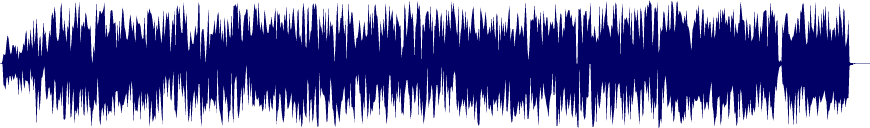 waveform of track #103453