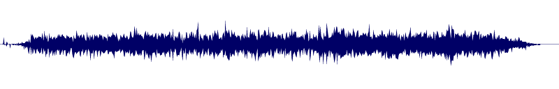 waveform of track #103454