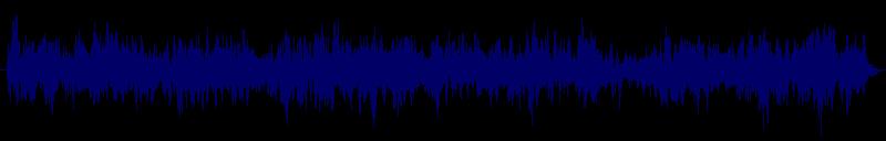 waveform of track #103455