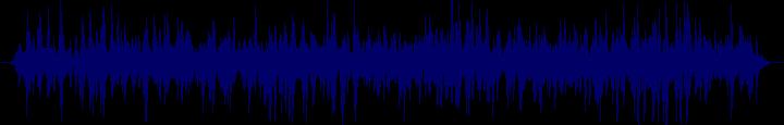 waveform of track #103458