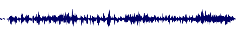 waveform of track #103460