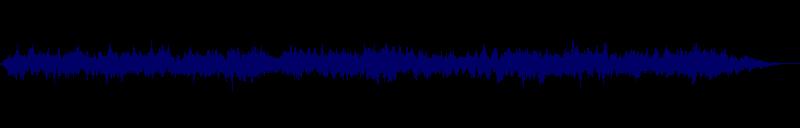 waveform of track #103461