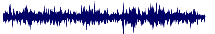 waveform of track #103462