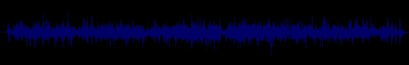 waveform of track #103463