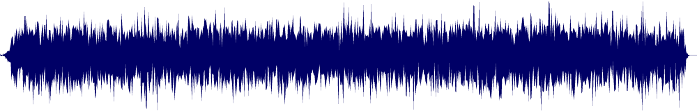 waveform of track #103464