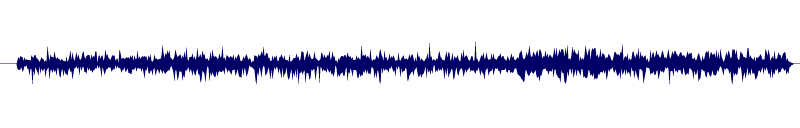 waveform of track #103465