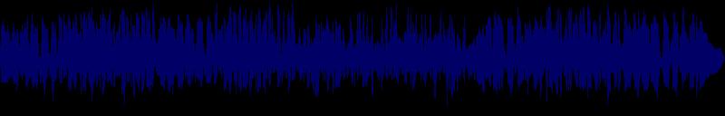 waveform of track #103466