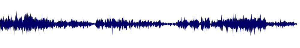 waveform of track #103469