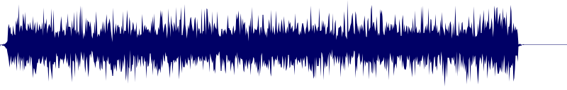 waveform of track #103470