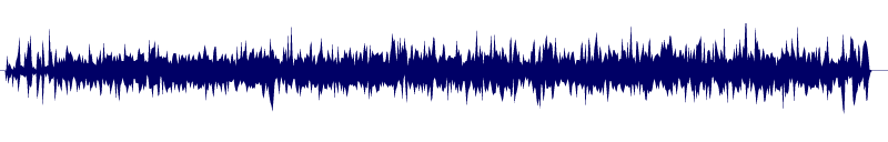 waveform of track #103474