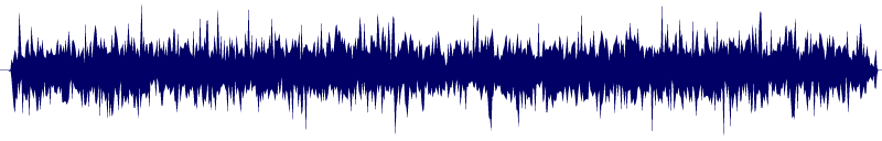 waveform of track #103481