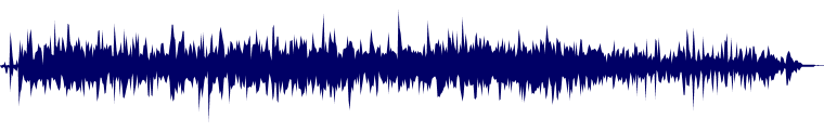 waveform of track #103482