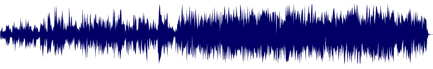 waveform of track #103483