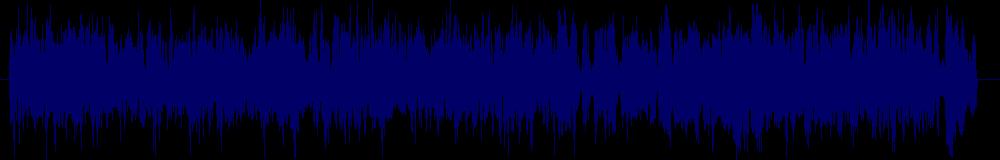 waveform of track #103486