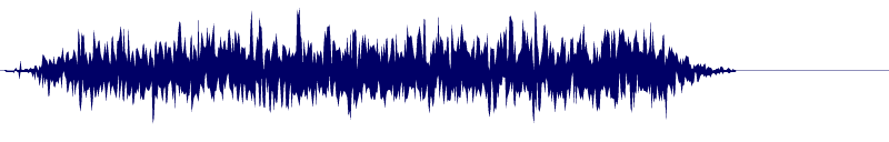 waveform of track #103487