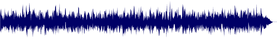 waveform of track #103490