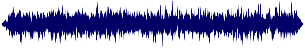 waveform of track #103491
