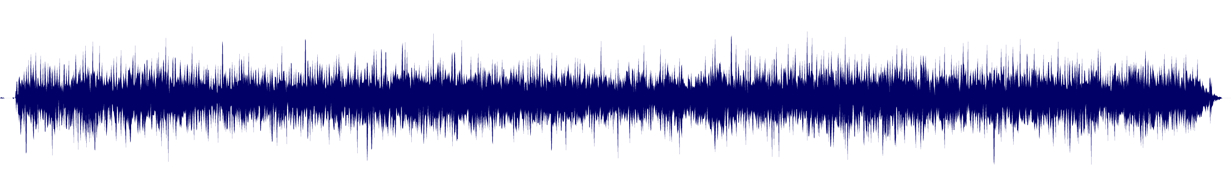 waveform of track #103493
