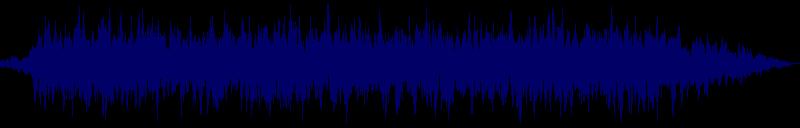 waveform of track #103494
