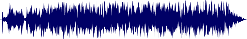 waveform of track #103495