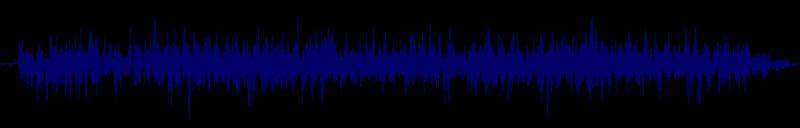 waveform of track #103497