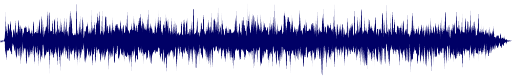 waveform of track #103498