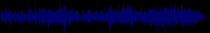waveform of track #103499
