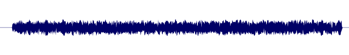 waveform of track #103501