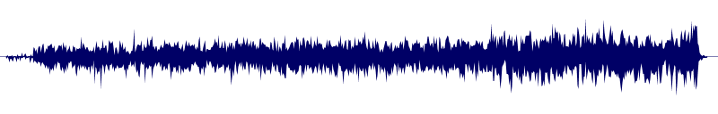 waveform of track #103503