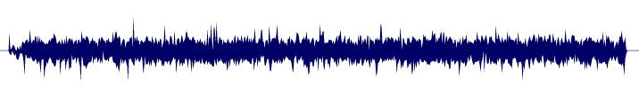 waveform of track #103504