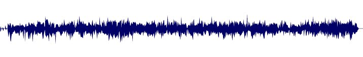 waveform of track #103509