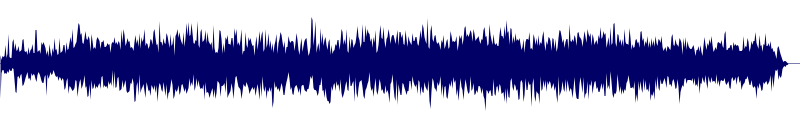 waveform of track #103510