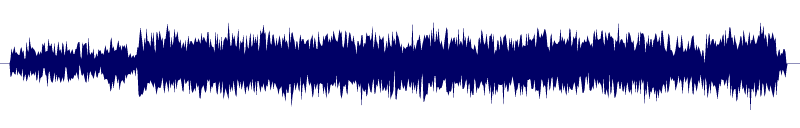 waveform of track #103514