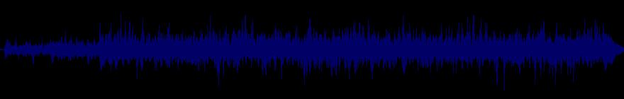 waveform of track #103515