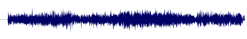 waveform of track #103516