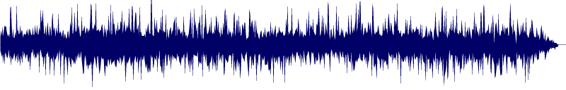waveform of track #103517