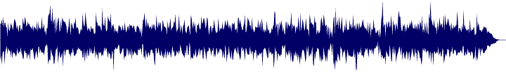 waveform of track #103521